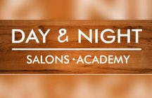 Day & Night Salons Academy