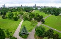 Rheinpark
