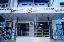 Hotel Batus / სასტუმრო ბათუსი