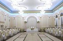 OSCAR Restaurant & Banquet Hall