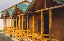 Gó-Na Leisure Centre