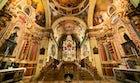 Santuario Madonna dei Martiri Fonni