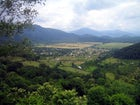 Vendam Village Gabala