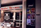 Cinema Nimas