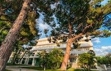 Garden Hotel Molfetta