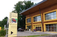 The Beekeeping Education Centre of Gorenjska