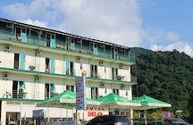 Hotel Daelan
