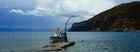 Fishing Trips in Perdika
