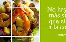 Restaurante As de Picas