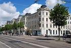 The Avenue Gothenburg