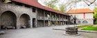 Museum of Ribnica, Slovenia