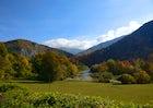 Zlatar Mountain