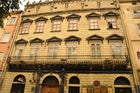 The Korniakt Palace (Lviv Historical Museum), Lviv