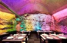 Restaurante Zabala Vitoria