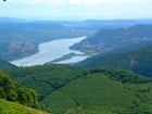 Danube-Ipoly National Park, Hungary