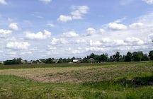 Aleksandravas village