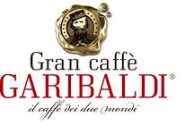 AGORA CAFE Mezebar