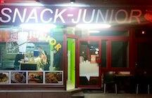 Snack Junior