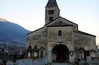 Church of Saint Mary of the Assumption