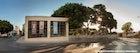 Αρχαιολογικό Μουσείο Ηρακλείου - Heraklion Archaeological Museum