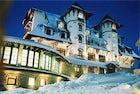 Jahorina Ski Centre