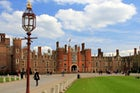 Visit Hampton Court Palace