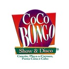 Coco Bongo Night Club
