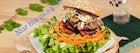 Bunte Burger Restaurant & Bio Catering Köln
