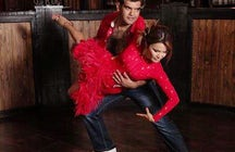 "Студия латиноамериканских танцев ""Latino Hall"""