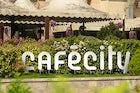 Cafecity, Baku