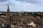 Saint-Pol-de-Leon, Brittany