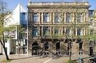 Suermondt-Ludwig-Museum