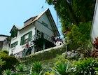 Museu Casa de Santos Dumont, Petrópolis