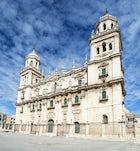 Catedral de Jaen