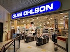 Clas Ohlson Narvik