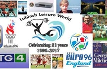 Lahinch Leisure world