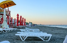 Sunwaves at Mamaia resort