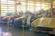 Automobil-Museum-Dortmund