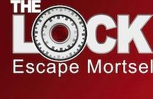 The Lock Escape Mortsel