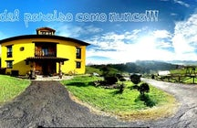 El Espantayu - Tu Casa Rural en Asturias *** www.lespantayu.com
