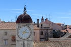 St. Sebastian Church Trogir