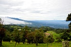 Atenas, Costa Rica