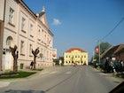 Ilok, Croatia