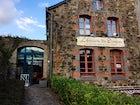 Librairie du Donjon, Becherel