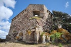 Forte Su Pisu Sant'Antioco