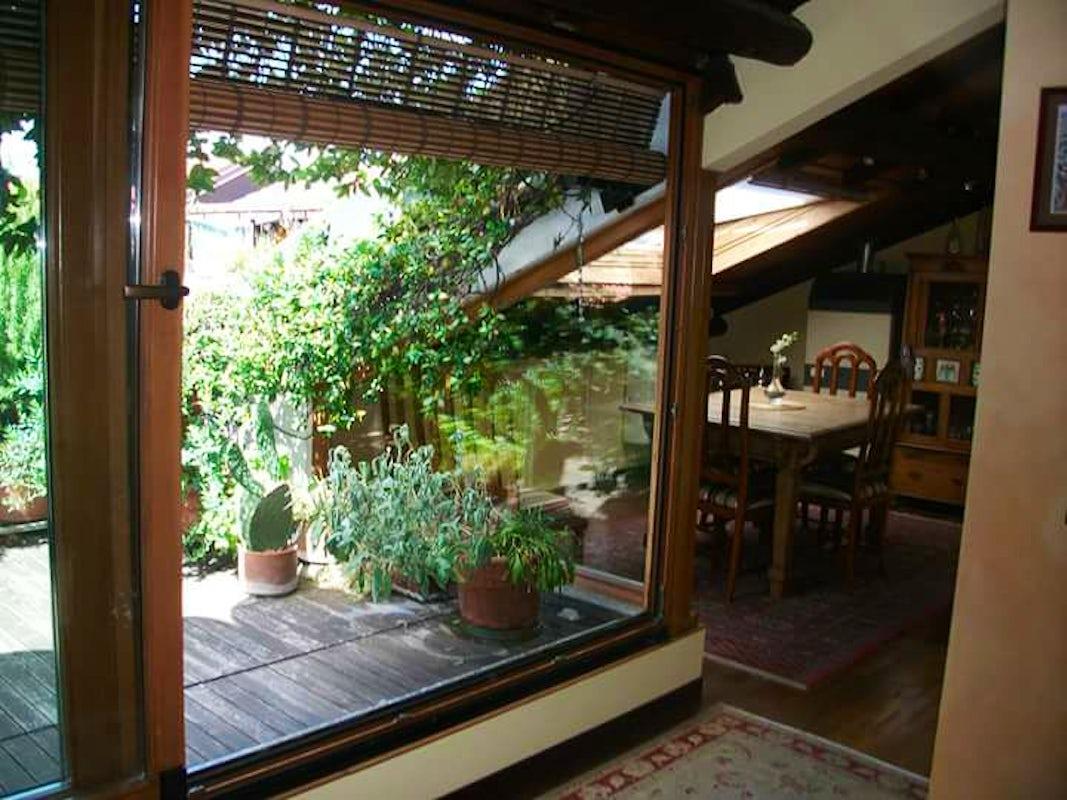 Visit La Terrazza Di Romeo Bed Breakfast
