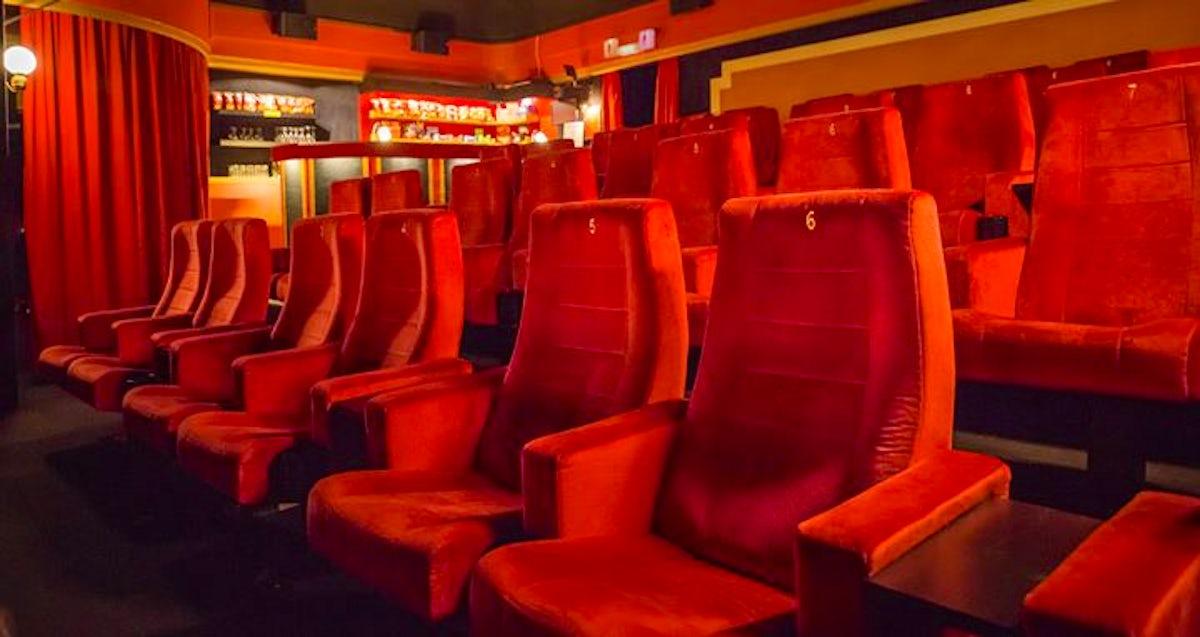 Kino Wolfhagen Programm