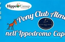 Pony Club Ippodromo Capannelle