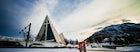 Tromsø Church
