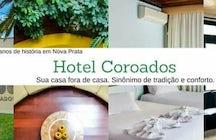 Hotel Coroados II
